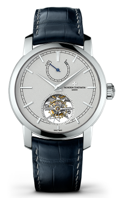 Vacheron Constantin Traditionnelle Watch 89000/000P-9843 product image