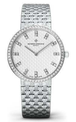 Vacheron Constantin Patrimony Watch 81562/206G-9174 product image