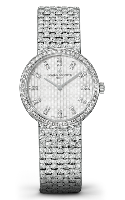 Vacheron Constantin Patrimony Watch 25562/206G-9178 product image
