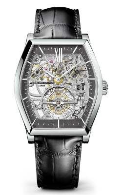 Vacheron Constantin Malte Watch 30135/000P-9842 product image