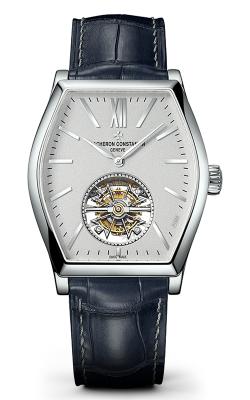 Vacheron Constantin Malte Watch 30130/000P-9876 product image
