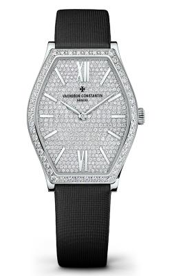 Vacheron Constantin Malte Watch 81510/000G-9895 product image