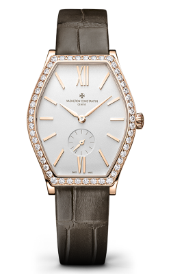 Vacheron Constantin Malte Watch 81515/000R-9892 product image