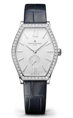 Vacheron Constantin Malte Watch 81515/000G-9891 product image