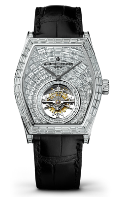 Vacheron Constantin Malte Watch 30630/000G-9899 product image