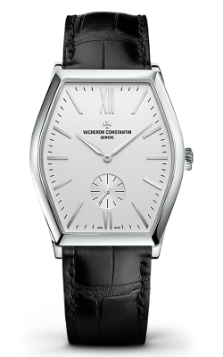 Vacheron Constantin Malte Watch 82230/000G-9962 product image