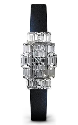Vacheron Constantin Metiers D'art Watch 17710/000G-7393 product image