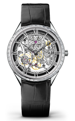 Vacheron Constantin Metiers D'art Watch 82620/000G-9924 product image