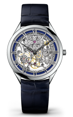 Vacheron Constantin Metiers D'art Watch 82020/000G-9925 product image