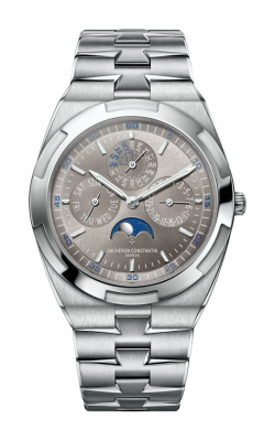 Vacheron Constantin Overseas Watch 4300V/120G-B102 product image