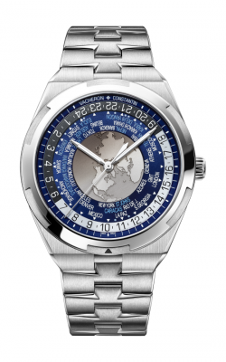 Vacheron Constantin Overseas Watch 7700V/110A-B172 product image