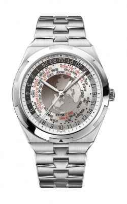 Vacheron Constantin Overseas Watch 7700V/110A-B129 product image