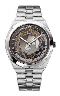 Vacheron Constantin Overseas Watch 7700V/110A-B176 product image