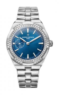 Vacheron Constantin Overseas Watch 2305V/100A-B170 product image