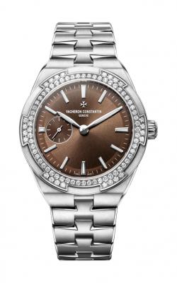 Vacheron Constantin Overseas Watch 2305V/100A-B171 product image