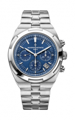 Vacheron Constantin Overseas Watch 5500V/110A-B148 product image