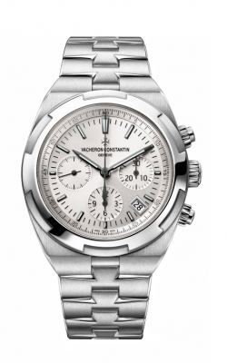 Vacheron Constantin Overseas Watch 5500V/110A-B075 product image