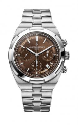 Vacheron Constantin Overseas Watch 5500V/110A-B147 product image