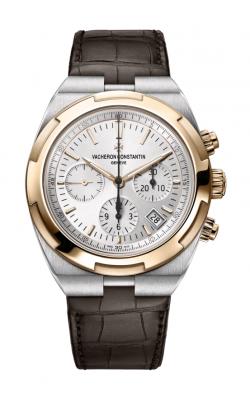 Vacheron Constantin Overseas Watch 5500V/000M-B074 product image