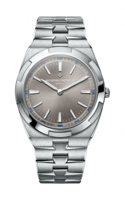 Vacheron Constantin Overseas Watch 2000V/120G-B122 product image