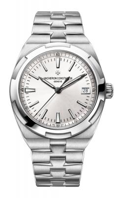 Vacheron Constantin Overseas Watch 4500V/110A-B126 product image