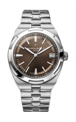 Vacheron Constantin Overseas Watch 4500V/110A-B146 product image