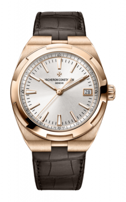 Vacheron Constantin Overseas Watch 4500V/000R-B127 product image