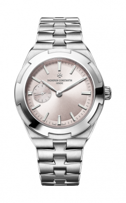Vacheron Constantin Overseas Watch 2300V/100A-B078 product image
