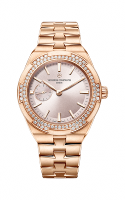Vacheron Constantin Overseas Watch 2305V/100R-B077 product image