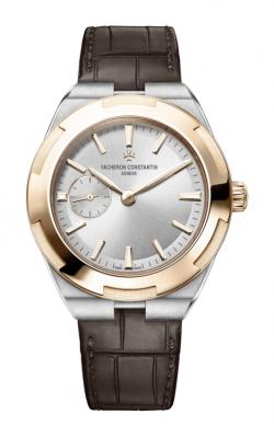 Vacheron Constantin Overseas Watch 2300V/000M-B400 product image