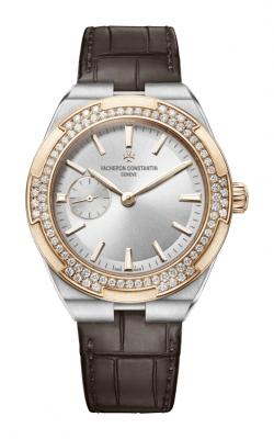 Vacheron Constantin Overseas Watch 2305V/000M-B400 product image