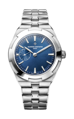 Vacheron Constantin Overseas Watch 2300V/100A-B170 product image