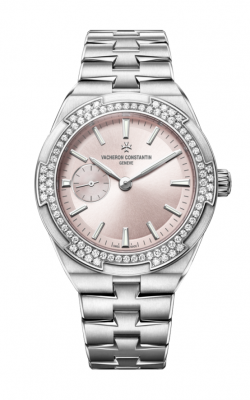 Vacheron Constantin Overseas Watch 2305V/100A-B078 product image