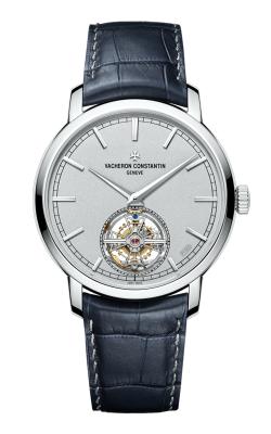 Vacheron Constantin Traditionnelle Watch 6000T/000P-B347 product image