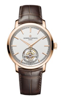 Vacheron Constantin Patrimony Traditionnelle Watch 6000T/000R-B346 product image