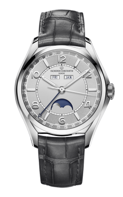 Vacheron Constantin Fiftysix Watch 4000E/000A-B439 product image