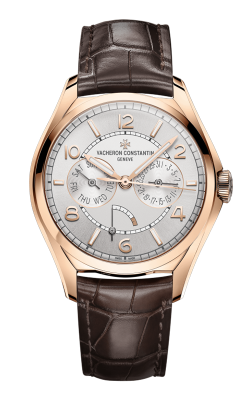 Vacheron Constantin Fiftysix Watch 4400E/000R-B436 product image