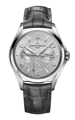 Vacheron Constantin Fiftysix Watch 4400E/000A-B437 product image