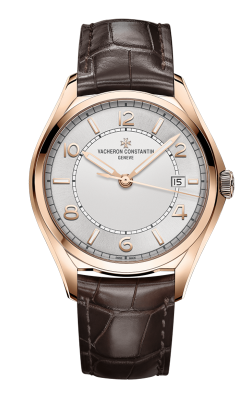 Vacheron Constantin Fiftysix Watch 4600E/000R-B441 product image