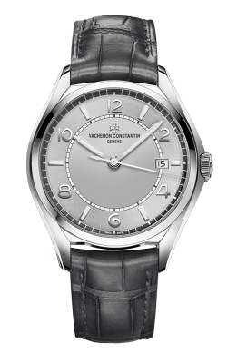 Vacheron Constantin Fiftysix Watch 4600E/000A-B442 product image