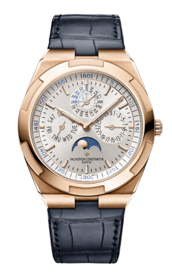 Vacheron Constantin Overseas Watch 4300V/000R-B064 product image