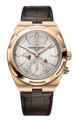 Vacheron Constantin Overseas Watch 7900V/000R-B336 product image