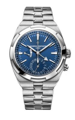 Vacheron Constantin Overseas Watch 7900V/110A-B334 product image