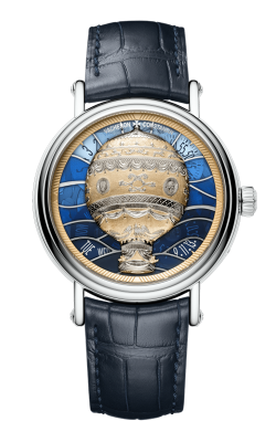 Vacheron Constantin Metiers D'art Watch 7610U/000G-B210 product image