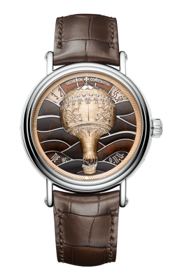 Vacheron Constantin Metiers D'art Watch 7610U/000G-B244 product image