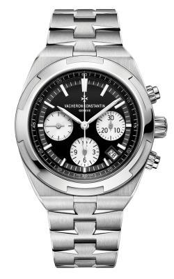 Vacheron Constantin Overseas Watch 5500V/110A-B481 product image