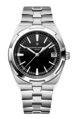 Vacheron Constantin Overseas Watch 4500V/110A-B483 product image