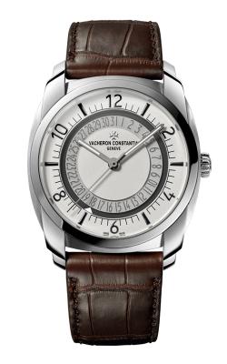 Vacheron Constantin Quai De L'ile Watch 4500S/000A-B195 product image