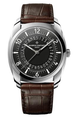 Vacheron Constantin Quai De L'ile Watch 4500S/000A-B196 product image
