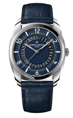 Vacheron Constantin Quai De L'ile Watch 4500S/000A-B364 product image